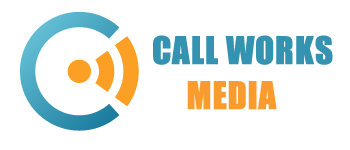 Call Works Media Calling Center